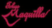 Tokyo Maquilla Inc.